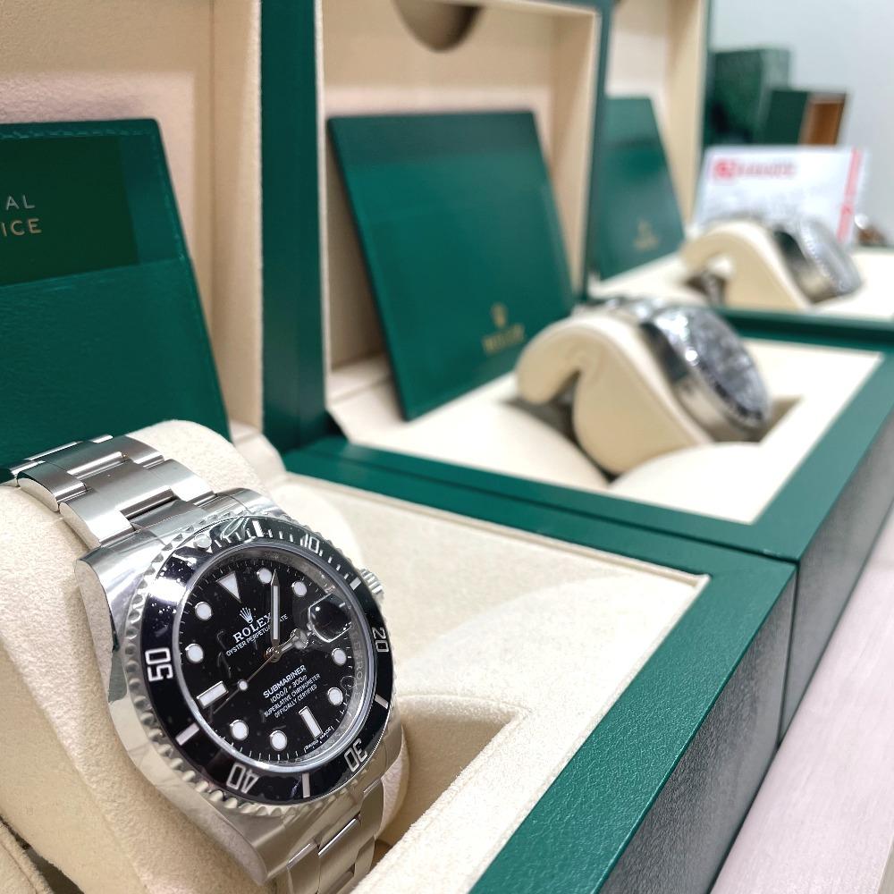 ロレックス腕時計°˖✧◝(⁰▿⁰)◜✧˖°ロレックス腕時計°˖✧◝(⁰▿⁰)◜✧˖°ロレックス腕時計°˖✧◝(⁰▿⁰)◜✧˖°